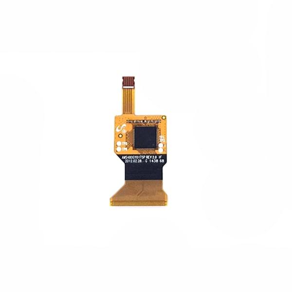 فلت تاچ سامسونگ SAMSUNG I9300 / S3 ورژن 4.6، 4.7، 4.8