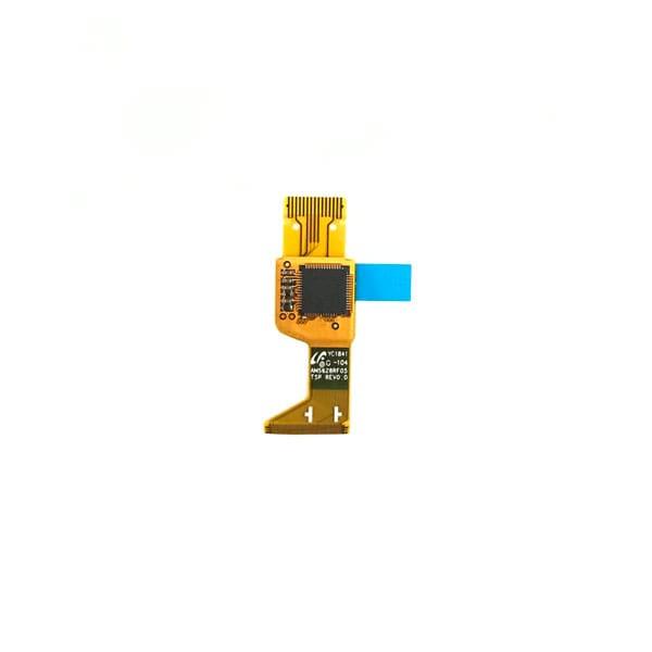 فلت تاچ سامسونگ SAMSUNG A9 2018 / A920