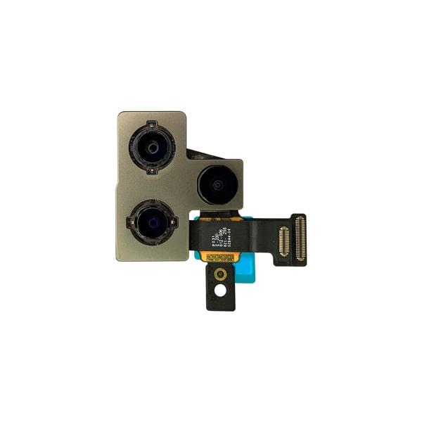 دوربین پشت گوشی آیفون IPHONE 12 PRO اورجینال
