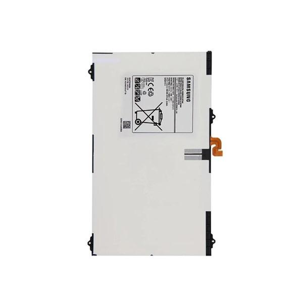 باتری تبلت سامسونگ SAMSUNG Tab S2 9.7 / T815 اورجینال
