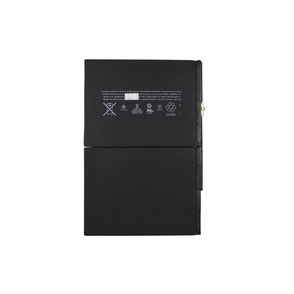 باتری آیپد IPAD AIR اورجینال مشکی
