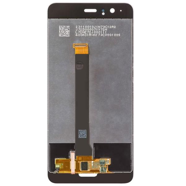 تاچ ال سی دی گوشی موبایل هواوی HUAWEI P10 PLUS اورجینال مشکی
