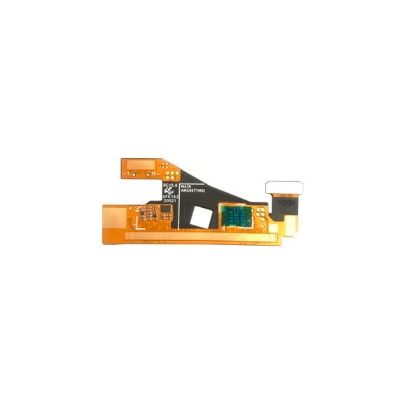 فلت ال سی دی سامسونگ SAMSUNG A72 / A725