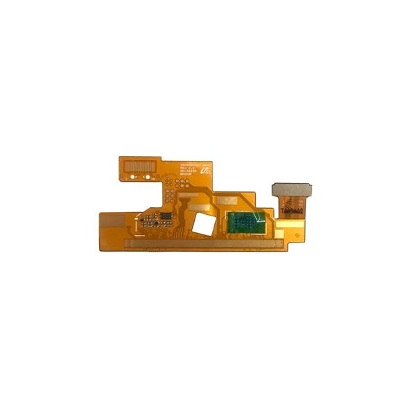 فلت ال سی دی سامسونگ SAMSUNG A52 / A525