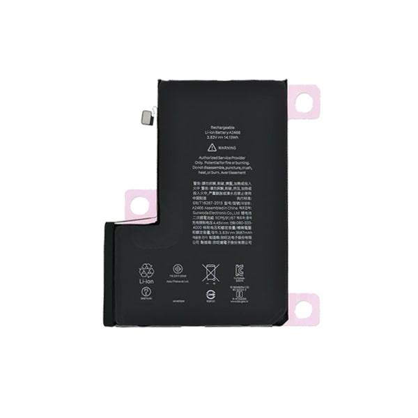باتری آیفون IPHONE 12 PRO MAX اورجینال