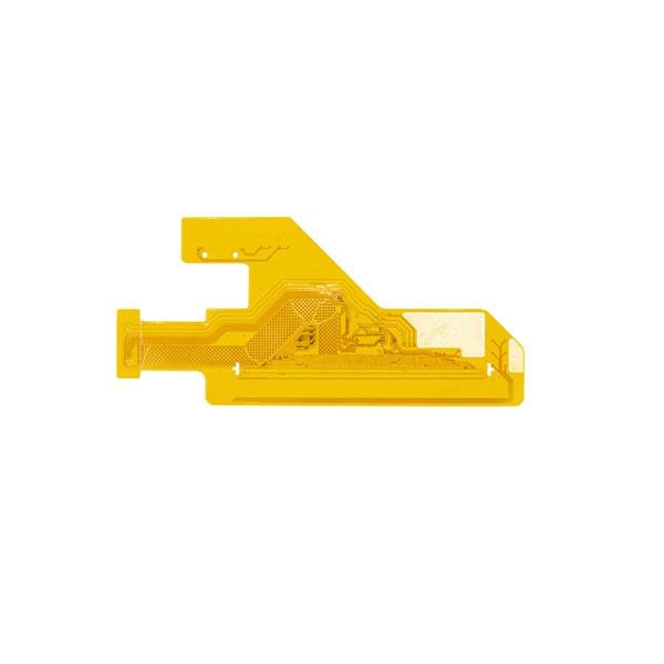 فلت ال سی دی سامسونگ SAMSUNG A40 / A405