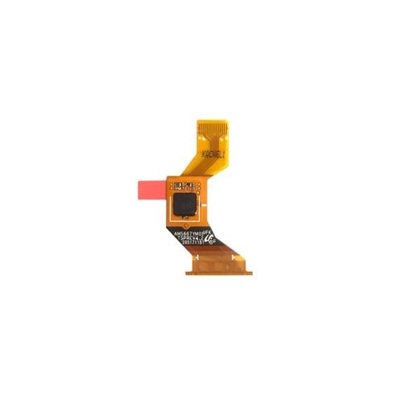 فلت تاچ سامسونگ SAMSUNG A72 / A725