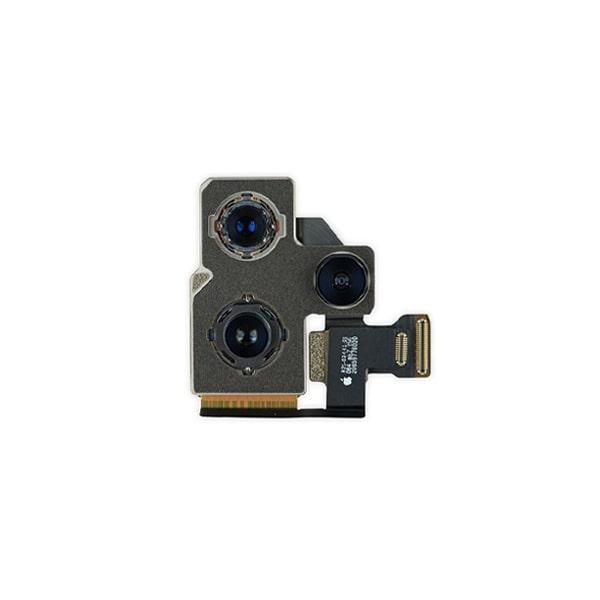 دوربین پشت گوشی آیفون IPHONE 12 PRO MAX اورجینال